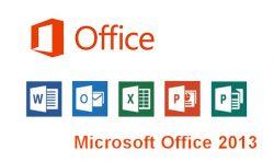 activar office 2013 gratis