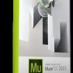Muse CC 2015