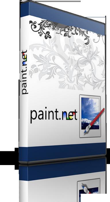Paint.NET. PRO DESCARGAR PAINT NET PROFESIONAL GRATIS MEGA