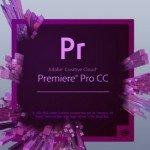 PremierProCC-2015-MEGA
