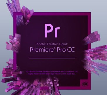Premiere Pro CC 2015 mega drive