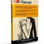 avkis-charcoal-mega