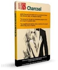 avkis-charcoal-mega descargar avkis charcoal gratis