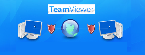 teamviewer-controlar-pc-desde-otra-pc