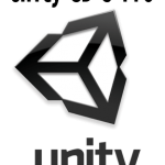 Unity-3D-5.2.0-Pro-Crack-Windows-MacOSX