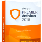 avast-premiere-antivirus-2016-final-free-download