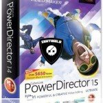 cyberlink-powerdirector-ultimate-15-cover-poster-box