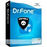 dr.fone gratis mega
