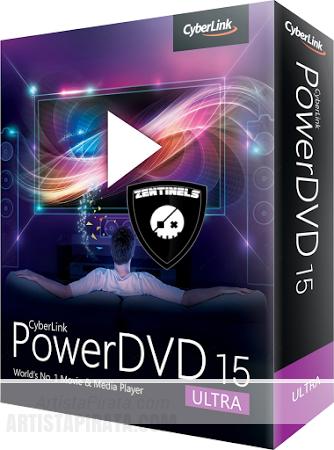 powerdvd15-ULTRA MEGA DRIVE TORRENT SIN PUBLICIDAD
