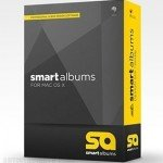 Smart Albums Windows Torrent