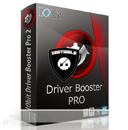 iobit-driver-booster-pro-5-1