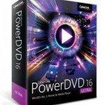 powerdvd16