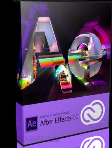 After Effects CC 2017 - AMTLIB - MEGA