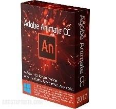 Adobe Animate CC 2017 - MEGA
