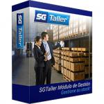 Software gestión de almacen, inventario, rma, tecnicos gratis