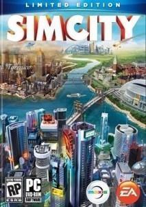 Descargar SimCity 2016 MEGA