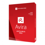Avira Antivirus PRO 2017 MEGA