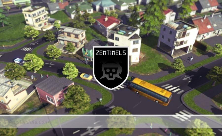 Descargar Cities Skylines todas las expansiones y DLC