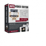 AVS Video Editor 7.5 MEGA ZIPPYSHARE DRIVE