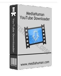 Media Human Youtube Downloader MEGA 1 link