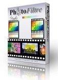 Photofiltre Studio X MEGA DRIVE ZIPPYSHARE
