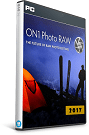 on1-photo-raw-2017-gratis-mega-drive