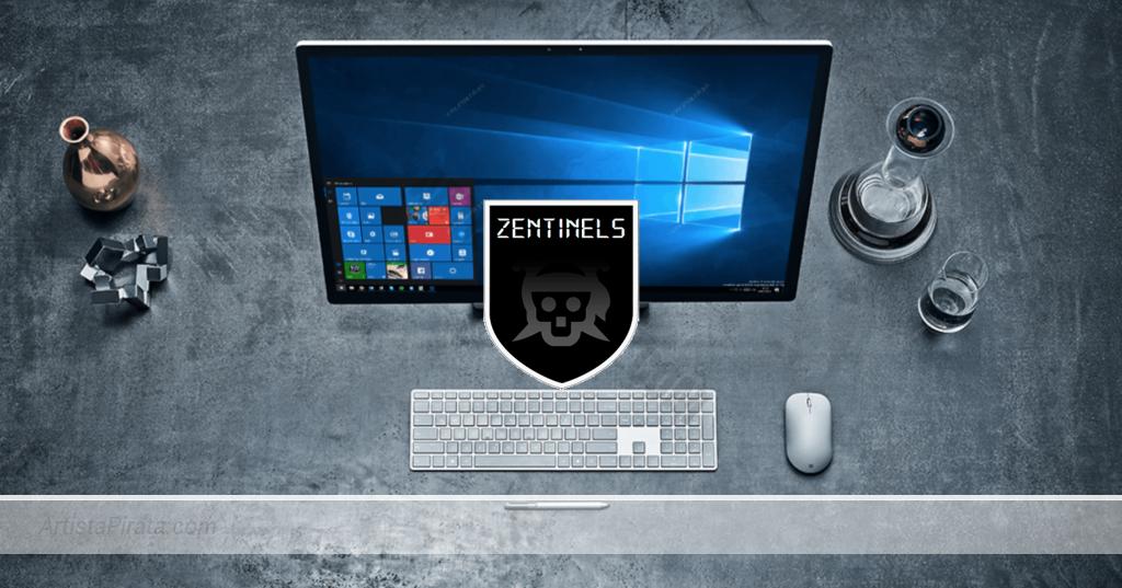Activate Windows 10 Creators Update