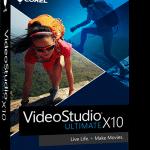 videostudio x10 ultimate pro MEGA TORRENT DRIVE