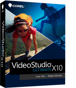videostudio x10 ultimate pro MEGA TORRENT DRIVE