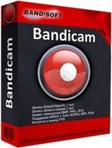 Descargar Bandicam full gratis MEGA