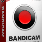 Bandicam 3.4 pirata