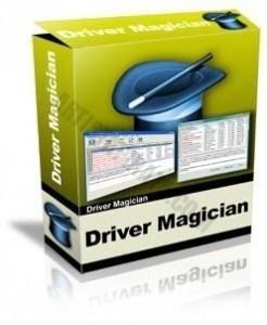 Descargar driver magician 5 pirata