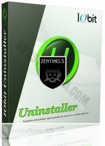 Iobit uninstaller 4 portable