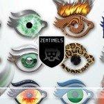 Plugin Photoshop Alien Skin Eye Candy