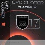 DVD Cloner 2017 Platinum Zippyshare