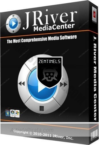 JRIVER MEDIA CENTER 23 DRIVE ZIPPYSHARE