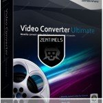 wondershare video converter mega