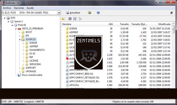 Descargar Emule Gratis 2012