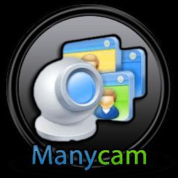 ManyCam 4 gratis full