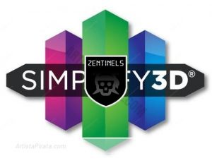 simplify 3d linux torrent