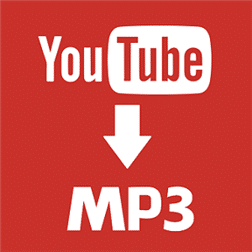 Youtube a mp3 video a mp3