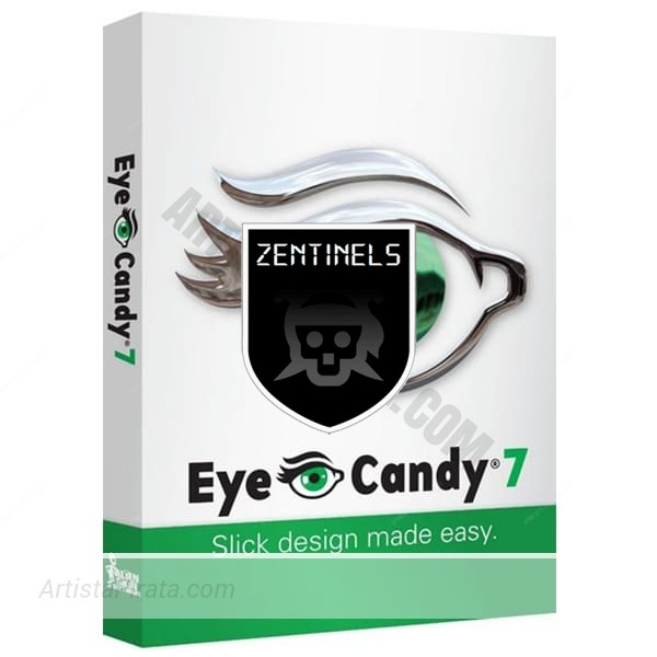 Alien-Skin-Eye-Candy-v7.2