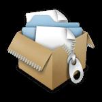 MAC OSX BetterZip 4.1 PRO