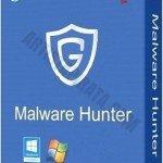 Glarysoft_Malware_Hunter_Pro_1_4