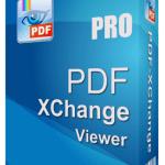 PDF XChange Editor 6 PLUS gratis