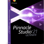 Pinnacle Studio Ultimate 21 DRIVE ZIPPYSHARE