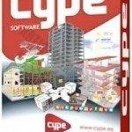 cype 2014 mega drive torrent