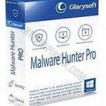 Malware Hunter PRO 1.4 MEGA DRIVE TORRENT