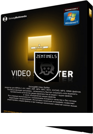 SolveigMM Video Splitter 6.1 serial