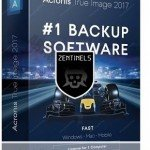 Acronis True image 2017 mega torrent